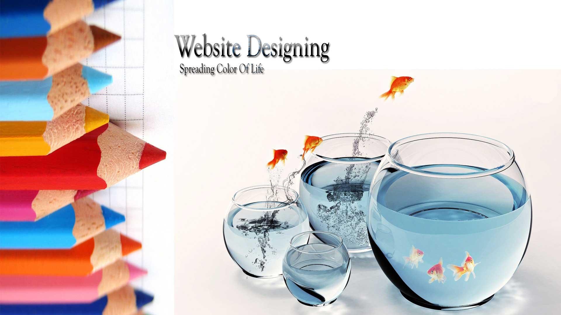 """<span style=""""color:#0960B0""""><b>Diseño de Sitios Web desde $ 19.95</b>"""