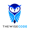 TheWiseCode.com