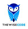TheWiseCode